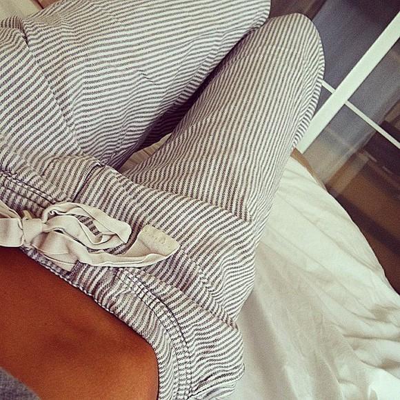 pajamas bedding sleep