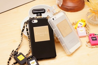 phone cover moschino iphone case iphone 6 case chanel chanel case chanel case iphone