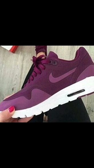 shoes nike red dark red red shoes purple nike shoes burgundy shoes