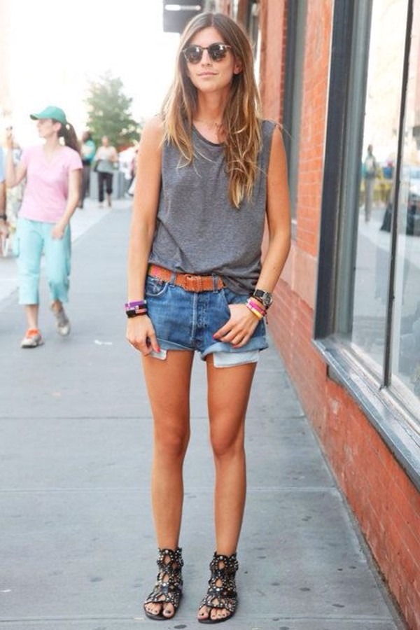 clothes denim shorts shorts