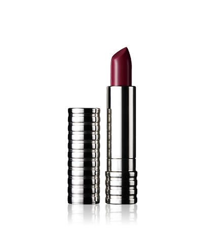 Different Lipstick | Clinique