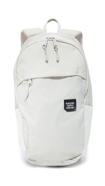 Herschel Supply Co. Herschel Supply Co. Mammoth Medium Backpack - Moonstruck