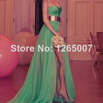 Aliexpress.com : buy 2014 new arrival bateau neck long sleeves lace top open back mermaid evening dresses new fashion from reliable dress sandle suppliers on sfbridal