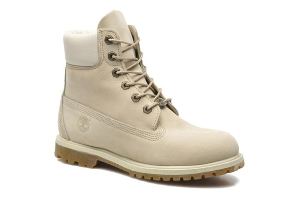 shoes white timberlands timberland heels all white timberland boots 38ae5839f3bb