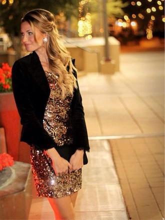 dress life