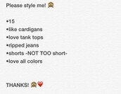 cardigan,jeans,cute,shirt,adidas,nike,style me,back to school,ripped jeans,high waisted jeans,crop tops,calvin klein,american eagle outfitters,zumiez,skater,skateboard,nike shoes,air jordan,adidas shoes,vans,school girl,jordans,topshop,black ripped jeans