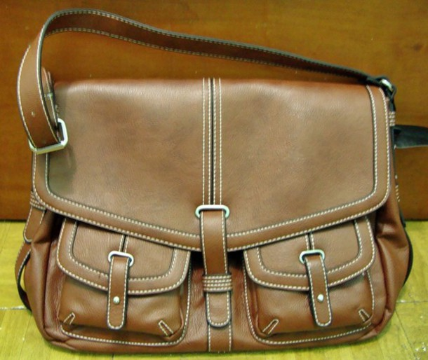 mango satchel bag satchel bag