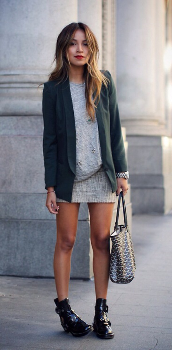 skirt pretty fashion zara dress shoes boots clothes heels white black streetstyle heels on gasoline white dress sincerely jules jacket