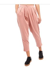 pants,pink,puma,joggers