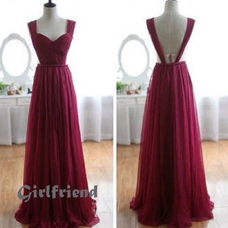 dress red dress red prom dress long red dress open back dresses open back long open back dress red