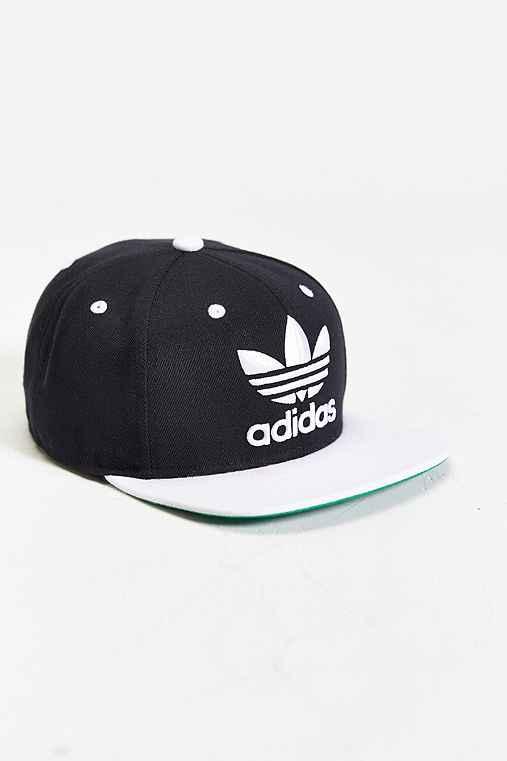 adidas Originals Thrasher II Snapback Hat - Urban Outfitters 2060adb5f93