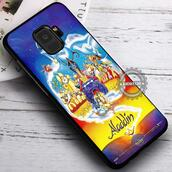 top,cartoon,disney,aladdin,iphone case,iphone 8 case,iphone 8 plus,iphone x case,iphone 7 case,iphone 7 plus,iphone 6 case,iphone 6 plus,iphone 6s,iphone 6s plus,iphone 5 case,iphone se,iphone 5s,samsung galaxy case,samsung galaxy s9 case,samsung galaxy s9 plus,samsung galaxy s8 case,samsung galaxy s8 plus,samsung galaxy s7 case,samsung galaxy s7 edge,samsung galaxy s6 case,samsung galaxy s6 edge,samsung galaxy s6 edge plus,samsung galaxy s5 case,samsung galaxy note case,samsung galaxy note 8,samsung galaxy note 5