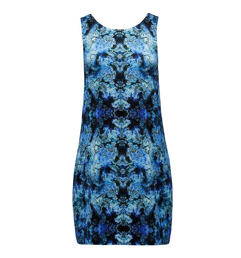 Jennifer printed shift dress Buy Dresses, Tops, Pants, Denim, Handbags, Shoes and Accessories Online Buy Dresses, Tops, Pants, Denim, Handbags, Shoes and Accessories Online