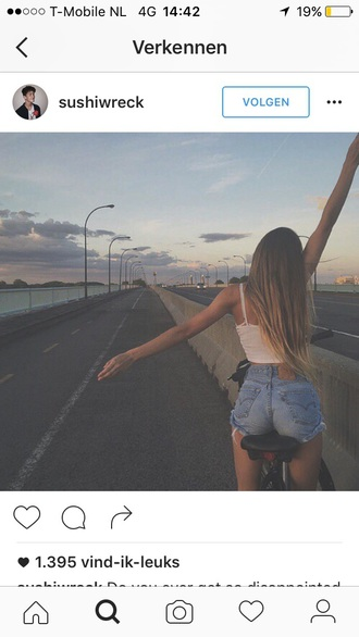 shorts levi's high waisted levi's shorts levi's shorts short denim shorts denim summer summer outfits summer shorts summer holidays tumblr tumblr outfit tumblr girl tumblr clothes tumblr shorts love lovely pepa cute
