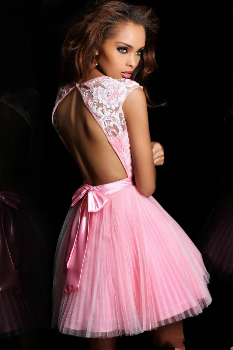 Short Prom Dresses For Sale | Cocktail Dresses 2016