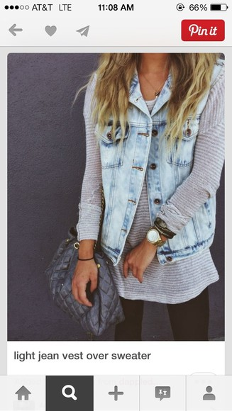 shirt long sleeved grey striped