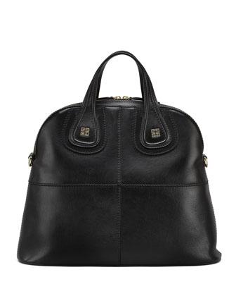 Givenchy Handbags, Givenchy Bags & Givenchy Antigo | Bergdorf Goodman