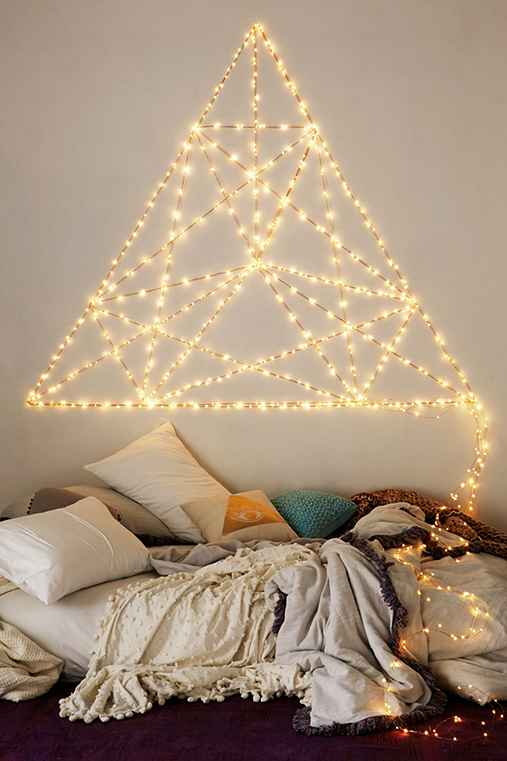 Firefly String Lights Enchanting ExtraLong Firefly String Lights Urban Outfitters