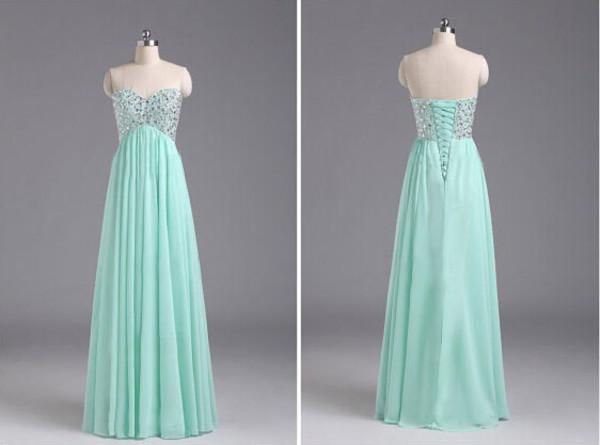 dress prom dress evening dress plus size dress party dress bridal gown bridesmaid