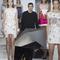 Giambattista valli spring/summer 2014 haute couture