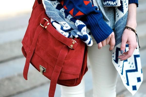 greenteanosugar sweater pants t-shirt shoes bag jewels