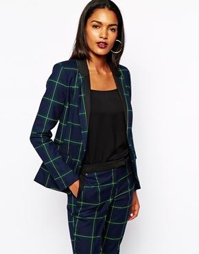 Women's blazers | Suit jackets & blazers | ASOS