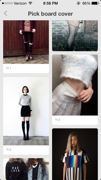 top fashion fluffy fur crop tops crop white top white crop tops white sweater cropped sweater long sleeves pale soft grunge