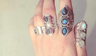jewels ring gemstone gemstone ring ringen rings silver gemstone pendant hippie hippie jewelry gypsy gypsy ring gypsy rings dutch shop dutch nederlands nederland ibiza style ibiza fashion