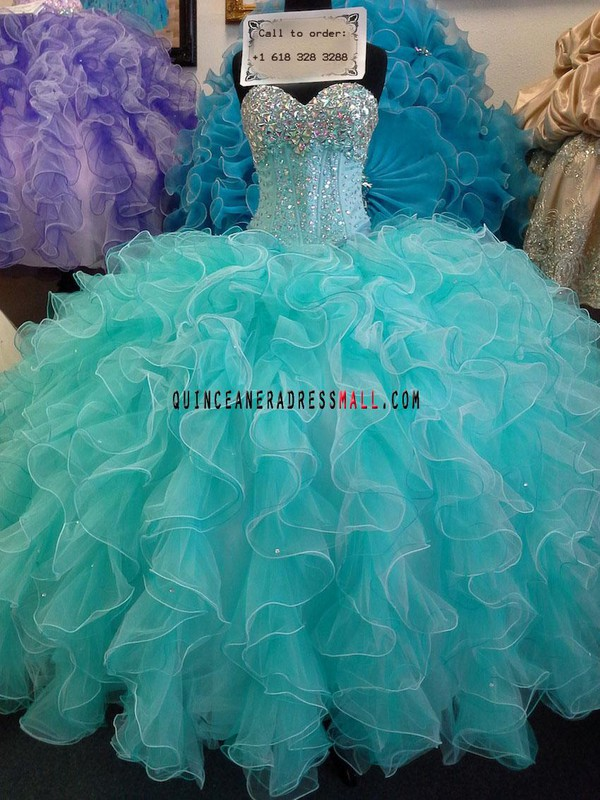 sweet 16 clothes sweet 16 dresses sweet 16 dress quinceanera dress quinceanera dress turquoise dress