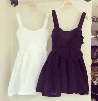 black dress tie dress white dress sexy dress beautiful dress shopping elegant tie dye backless dress cute dress