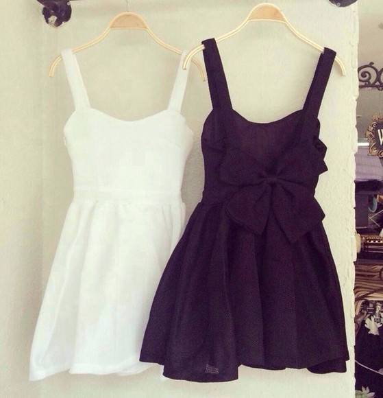 shopping little black dress tie dress white dress sexy dress beautiful dress elegant tie dye backless dress cute dress