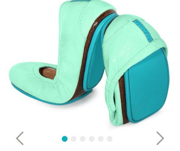 shoes flats mint fall outfits fashion pastel neon