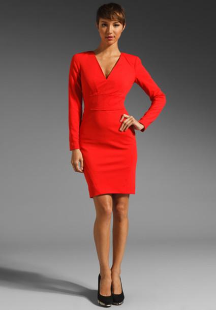 dress zspoke zacposen designer couture