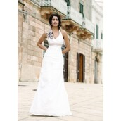 dress,vestidos de madrina,exy arabic kaftan middle east bridal gowns novia,barato