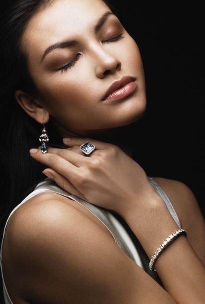 jewels ring diamond earrings diamond coronet engagement ring