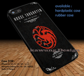 phone cover,iphone cover,iphone case,samsung galaxy cases,samsungcase,game of thrones