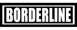 Borderline apparel