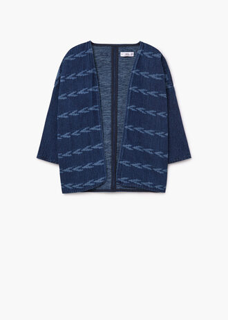 jacket denim jacket blue jacket