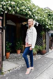 style archives | the style scribe,blogger,jacket