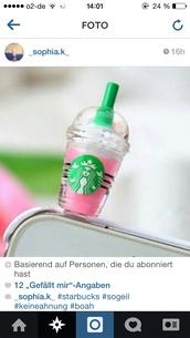 phone cover,starbucks coffee