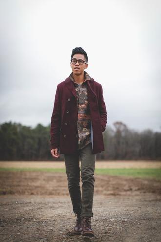 closet freaks blogger mens hoodie mens coat mens shoes hipster menswear mens chino pants
