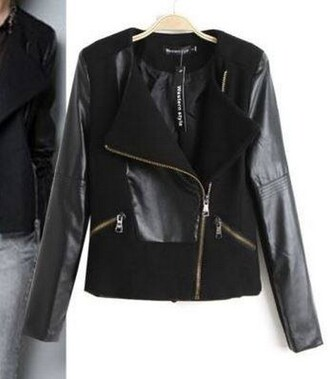 jacket perfecto beautiul black classy wonderful love leather jacket beautiful beautiful jacket sexy sexy jacket swag winter jacket winter swag winter outfits