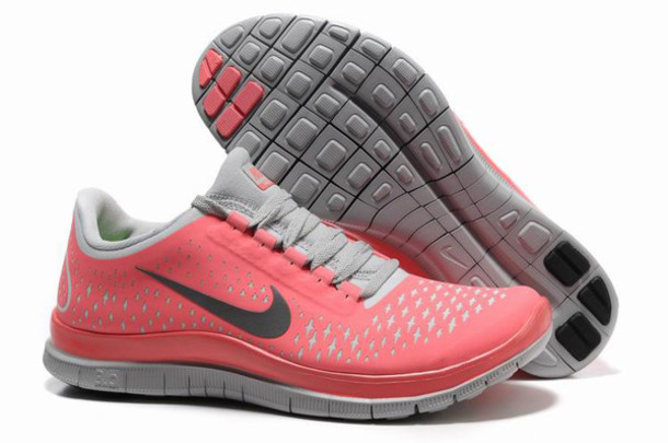 0fe73fa379e5 shoes free Nike Free 3.0 V4 Tropical Twist Womens nike free run