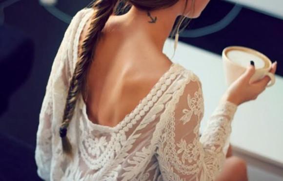 boho blouse top white blouse