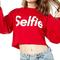 Aliexpress.com : buy 2015 spring summer short casual plus size tees tops o neck blusas