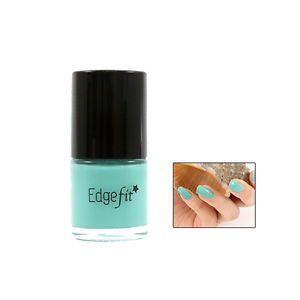 Coreana Edge Fit Star Nail 05 Cool Mint Manicure Nail Polish | eBay
