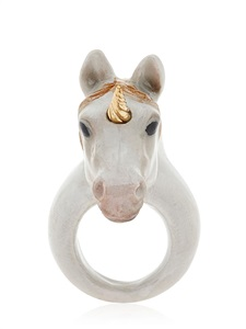 RINGS - NACH -  LUISAVIAROMA.COM - WOMEN'S FASHION JEWELLERY - SPRING SUMMER 2014