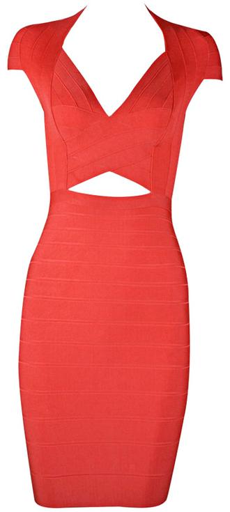 dress dream it wear it red red dress bandage bandage dress cap sleeves cap sleeves dresses free shipping free shipping dress bodycon dress
