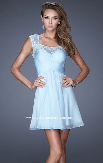 dress 2014 short homecoming dresses short homecoming dresses cheap cheap homecoming dress fashion homecoming dress online 2015
