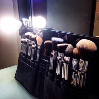 make-up makeup brushes